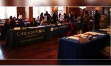 https://www.sxu.edu/news/articles/2017/images/graduate-professional-school-fair.jpg