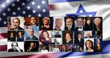 /news/articles/2017/images/jewish-american-heritage-month.jpg