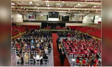 https://www.sxu.edu/news/articles/2017/images/joyner-inauguration.jpg