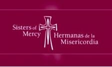 https://sxu.edu/news/articles/2017/images/meet-sxu-mercy-scholars.jpg