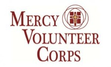 https://www.sxu.edu/news/articles/2017/images/mercy-volunteer-corps.jpg