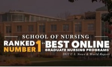 /news/articles/2017/images/online-nursing-rank-1.jpg