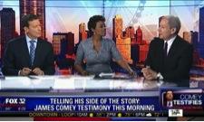 https://www.sxu.edu/news/articles/2017/images/shapiro-comey-testimony-fox.jpg