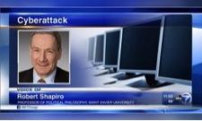 https://www.sxu.edu/news/articles/2017/images/shapiro-cyber-attacks.jpg