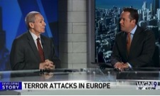 /news/articles/2017/images/shapiro-terror-attacks-wgn.jpg