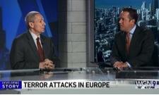 https://sxu.edu/news/articles/2017/images/shapiro-terror-attacks-wgn.jpg