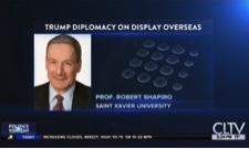 https://www.sxu.edu/news/articles/2017/images/shapiro-trump-diplomacy-overseas.jpg