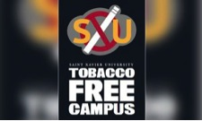 /news/articles/2017/images/sxu-implements-tobacco-free.jpg