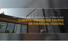 https://sxu.edu/news/articles/2017/images/sxu-summer-immersion-course.jpg