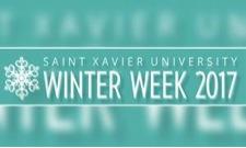 https://www.sxu.edu/news/articles/2017/images/sxu-welcomes-winter-week.jpg