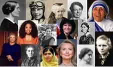 https://sxu.edu/news/articles/2017/images/sxu-womens-history-month.jpg
