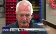 https://www.sxu.edu/news/articles/2017/images/teacher-month-richard-martin.jpg