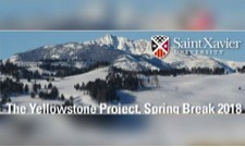 https://www.sxu.edu/news/articles/2017/images/yellowstone-project-spring-2018.jpg