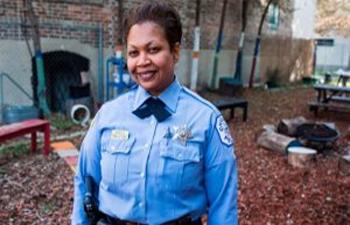 https://www.sxu.edu/news/articles/2018/images/alumna-hero.png