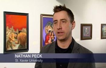 https://sxu.edu/news/articles/2018/images/art-gallery-featured.png