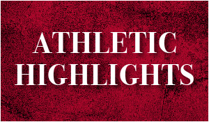 SXU Athletics Highlight