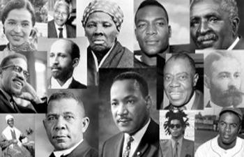https://sxu.edu/news/articles/2018/images/black-history-month.png