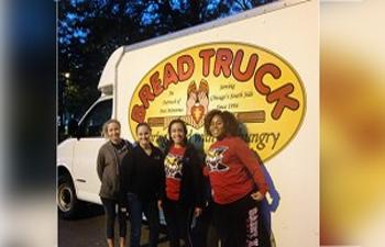 https://sxu.edu/news/articles/2018/images/bread-truck.png