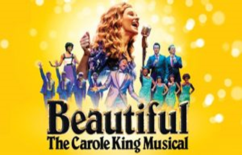 /news/articles/2018/images/carole-king-alumni.png