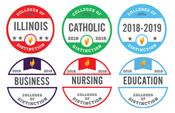 https://www.sxu.edu/news/articles/2018/images/colleges-of-distinction-award-feature.png