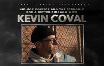 https://www.sxu.edu/news/articles/2018/images/coval-sxu-hip-hop.png