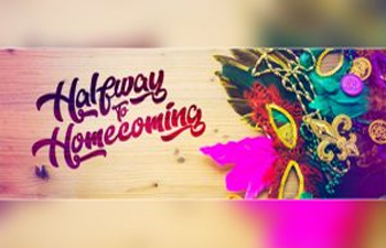 https://www.sxu.edu/news/articles/2018/images/halfway-homecoming.png