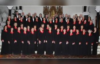 https://www.sxu.edu/news/articles/2018/images/irish-choir.png