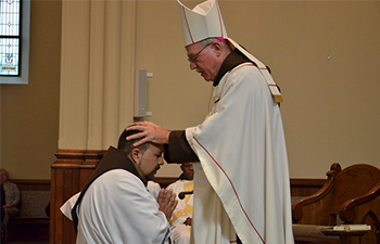 https://sxu.edu/news/articles/2018/images/martinez-ordination.png
