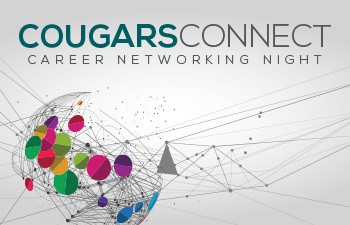 https://sxu.edu/news/articles/2018/images/networking-night-in-post.jpg