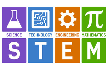 /news/articles/2018/images/nsf-stem-logo.jpg