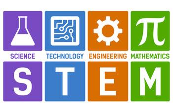https://sxu.edu/news/articles/2018/images/nsf-stem-logo.jpg