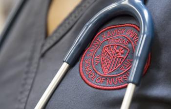 https://sxu.edu/news/articles/2018/images/nursing-hrsa-in-post.jpg