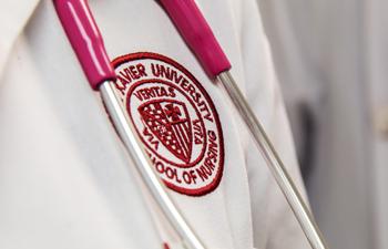 https://www.sxu.edu/news/articles/2018/images/nursing-in-post-2.jpg