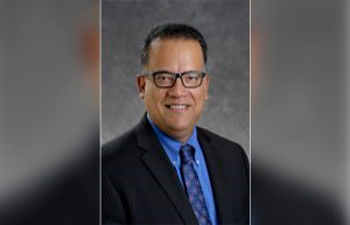 https://www.sxu.edu/news/articles/2018/images/sxu-alumni-turned-ceo-.png