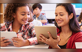 https://sxu.edu/news/articles/2018/images/sxu-education-teacher-post.jpg