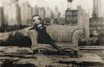https://www.sxu.edu/news/articles/2018/images/sxu-gallery-doll-in-post.jpg
