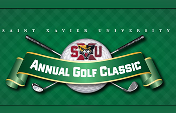 https://www.sxu.edu/news/articles/2018/images/sxu-golf-classic-post.png