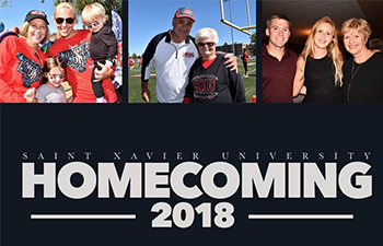 /news/articles/2018/images/sxu-homecoming-2018.png