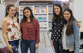 /news/articles/2018/images/sxu-research-expo.jpg