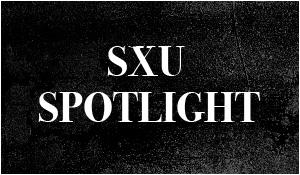Saint Xavier's Bindhu Alappat represents SXU at PKAL Institute