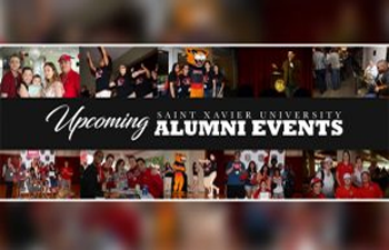 https://sxu.edu/news/articles/2018/images/upcoming-alumni.png