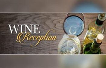 https://sxu.edu/news/articles/2018/images/wine-reception-alumni.png