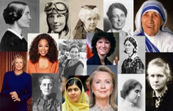 https://sxu.edu/news/articles/2018/images/womens-history-month.png