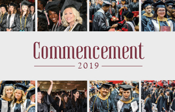 https://sxu.edu/news/articles/2019/images/2019-commencement-in-post.jpg