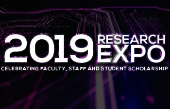 https://www.sxu.edu/news/articles/2019/images/2019-research-expo-in-post.jpg
