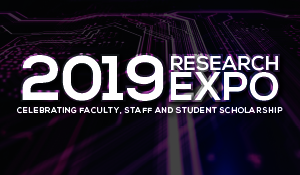 2019 Research Expo
