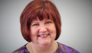 SXU Alumna Reappointed to Illinois Children and Family Services Advisory Council