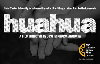 https://sxu.edu/news/articles/2019/images/CAM_LatinoFilmFestival_in-post.jpg