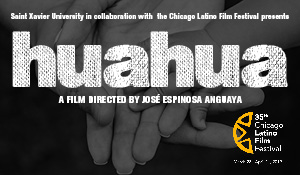 SXU Collaborates with Chicago Latino Film Festival