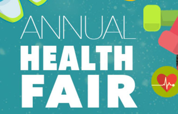 /news/articles/2019/images/annual-health-fair-in-post.jpg